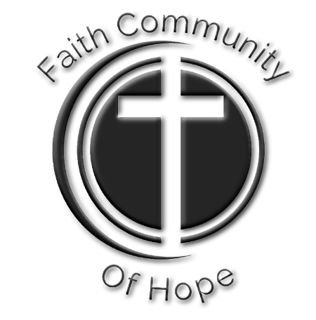 Faith Community of Hope Church